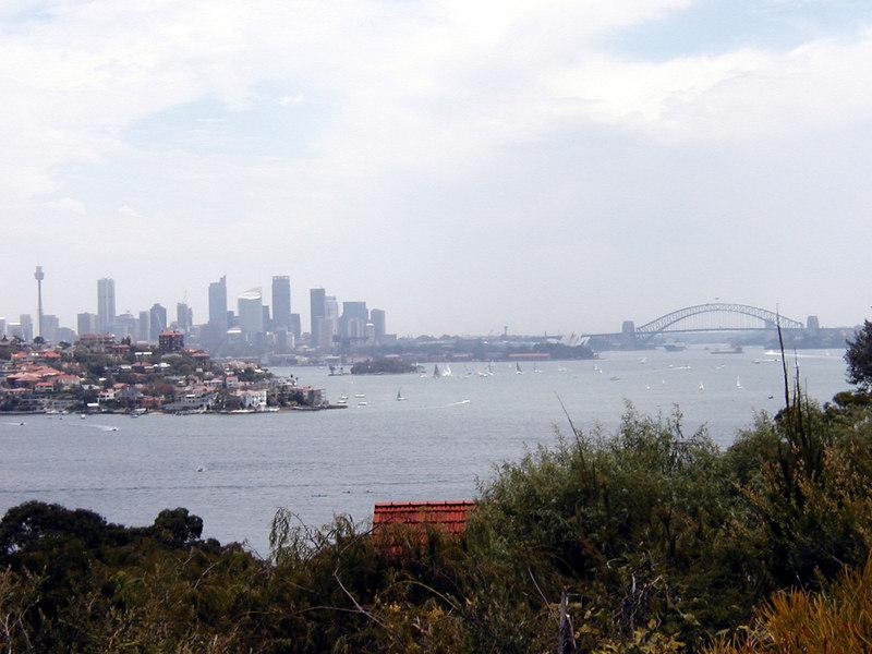 5. Sydney Skyline.JPG