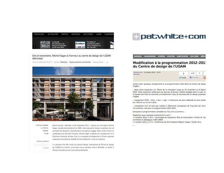 Rapport_2012-2013_31.jpg