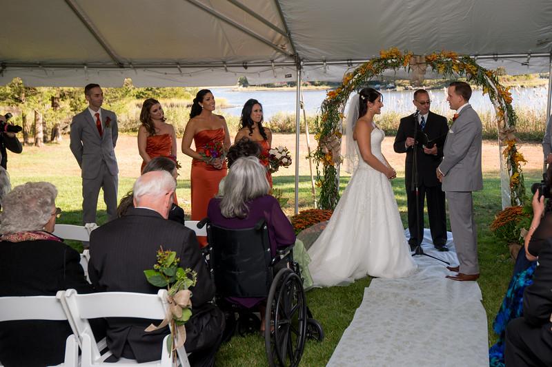20151017_Mary&Nick_wedding-0248.jpg