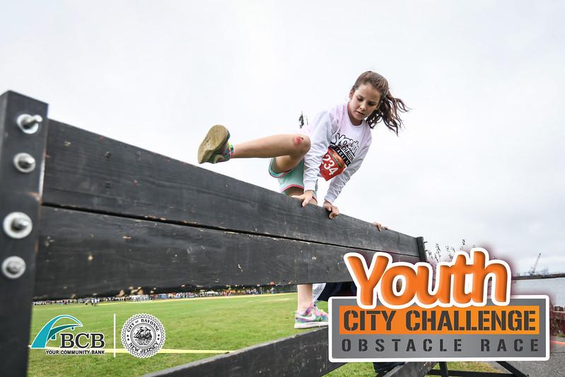 YouthCityChallenge2017-1222.jpg