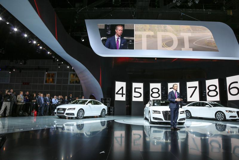 Tagboard LA Auto Show-1350.jpg