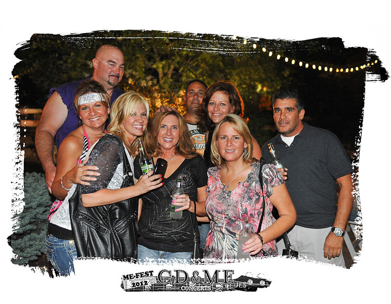 2012 MeFEST Night 3-152.jpg