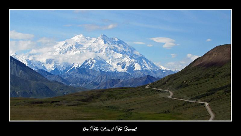 The Road to Denali.jpg