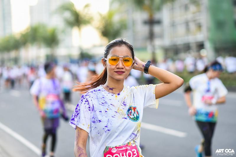 Color Manila Paradise Run 6 (8).jpg