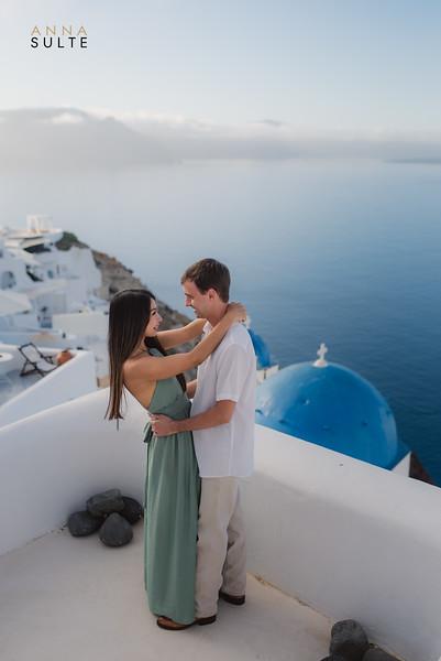 Santorini-photographer-Anna-Sulte-photographergreece-photographerinsantorini-santoriniphotography-oia-5.jpg