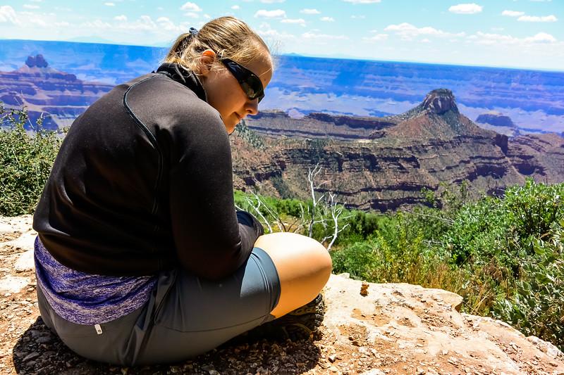 2019 Grand Canyon-230.jpg