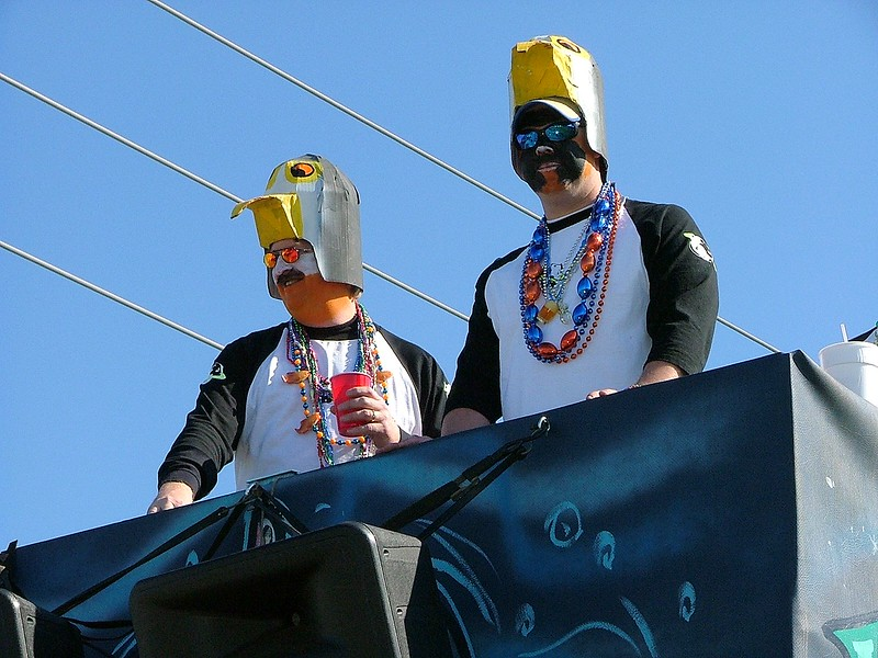 2007 Mardi Gras 073.jpg