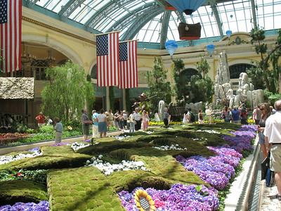 2008 - Las Vegas