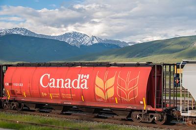 Canada 150 Gallery