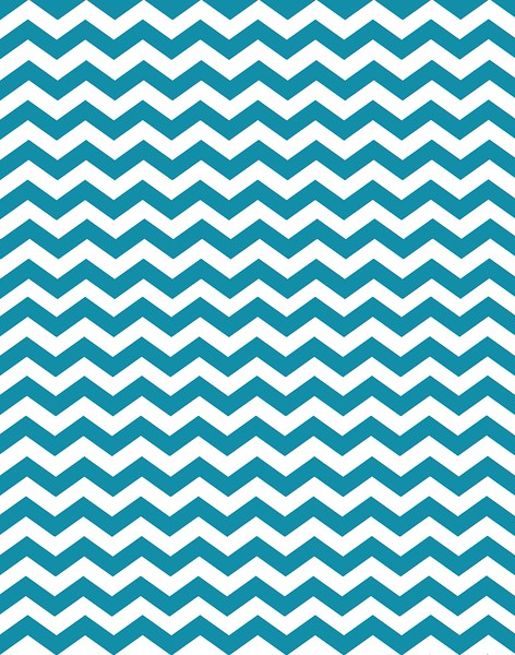 chevron-background-blue1.jpg