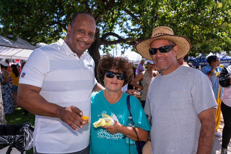 PBL03671_DVLP CHILI COOK OFF.JPG