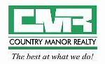 CountryManorRealty-BR-112818.jpg