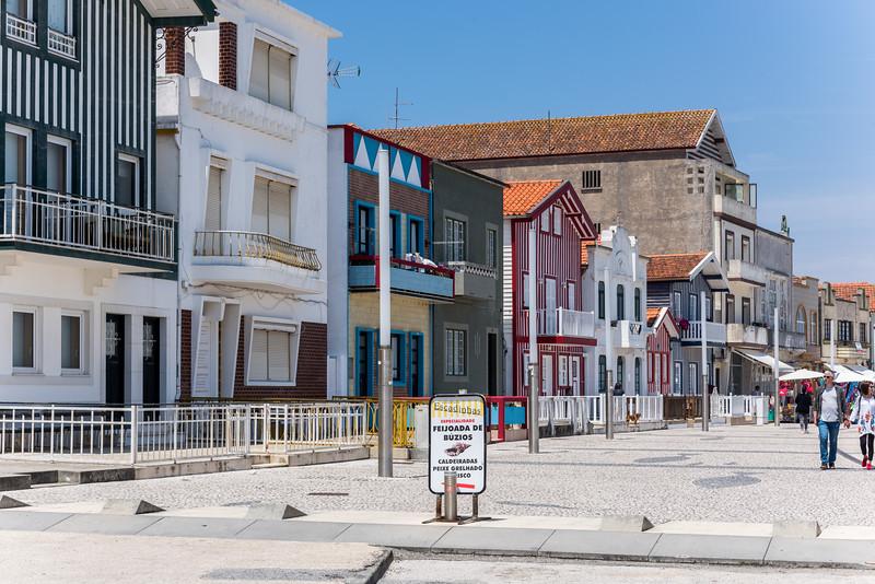 Coimbra To Porto 15.jpg
