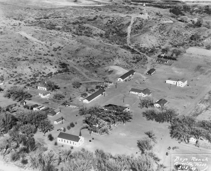 1949 air shot.jpg