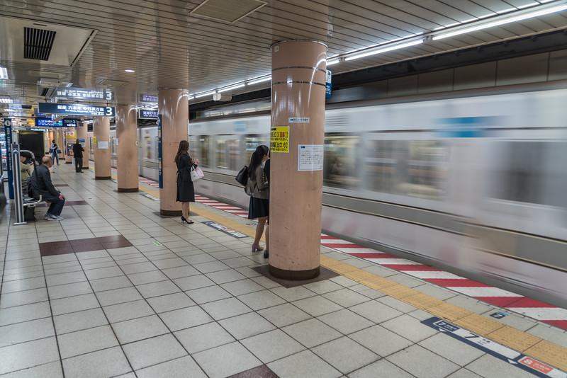 Tokyo-300381.jpg