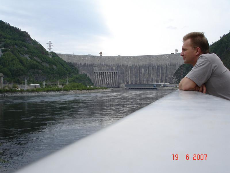 2007-06-19 Хакасия 38.jpg