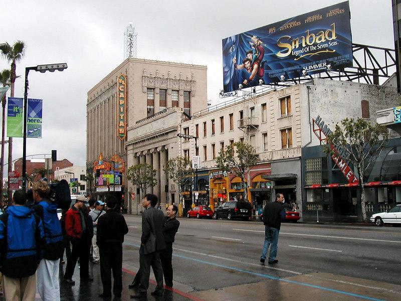 09 Los Angeles Tour Hollywood Blvd.jpg