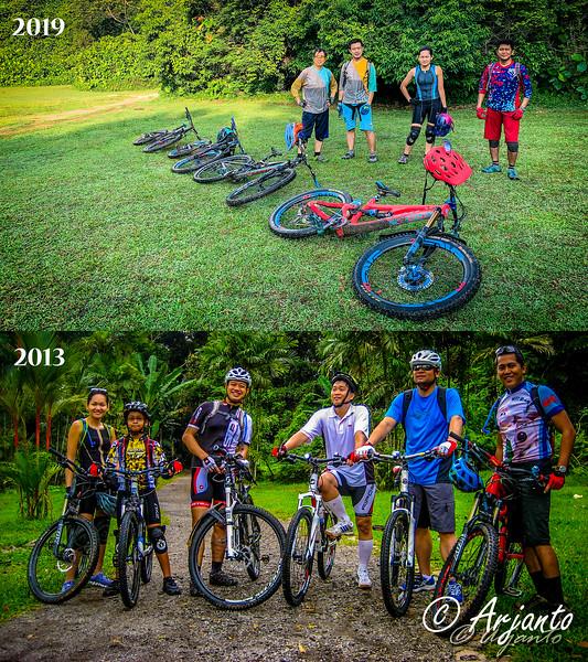 2013-2019 copy.jpg
