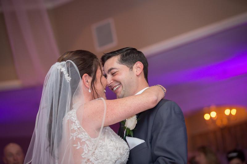 MRN_1005_Loriann_chris_new_York_wedding _photography_readytogo.nyc-.jpg.jpg