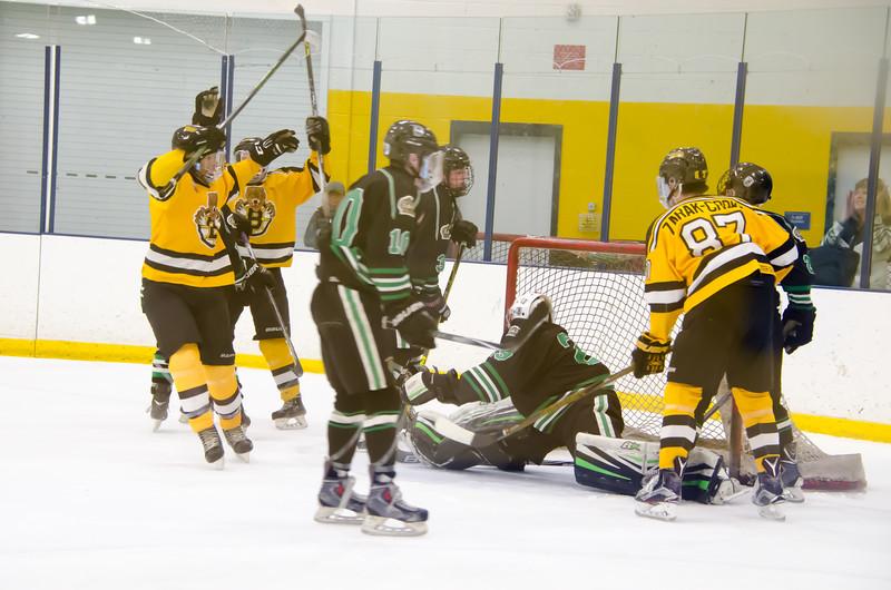 160221 Jr. Bruins Playoff vs. South Shore Kings.NEF-118.jpg