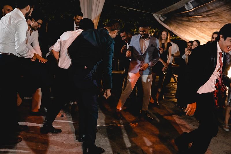M&O ( boda Corregidora, Qro )-889.jpg