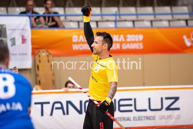 19-07-13-Angola-Italy27.jpg