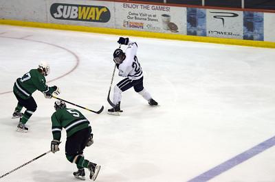 2012.03.04 Medway Hockey vs Abington