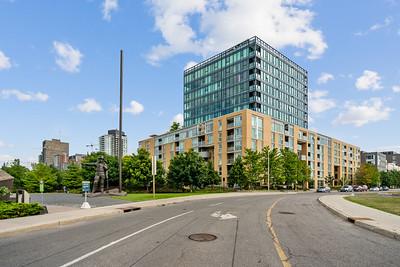 200 Lett Street Unit 304, Ottawa