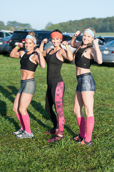ToughMudder2017 (3 of 376).jpg