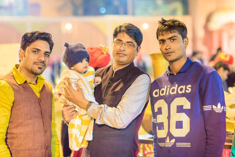 Meena_Nitin_Jaipur_Recp-54.jpg