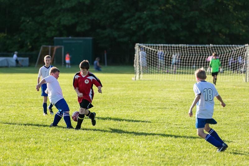 amherst_soccer_club_memorial_day_classic_2012-05-26-00476.jpg