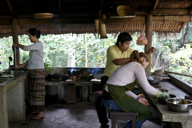 Ock Pop Tock Weaving, Laos-27.jpg