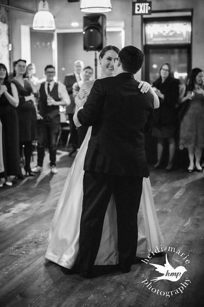 H&B_Wedding-1033.jpg