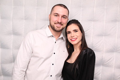 Eliara & Lucas - 01.05.2021