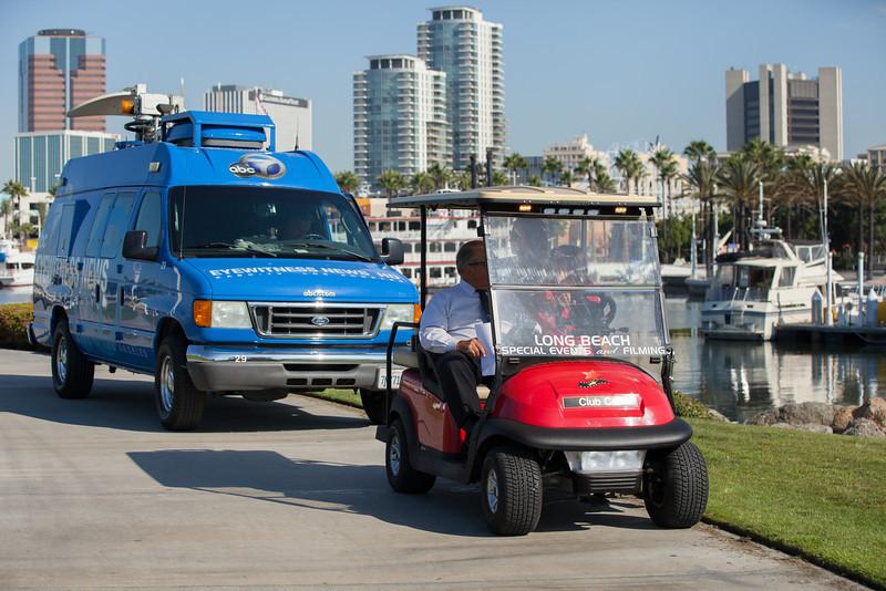 Journey For Health Tour-Long Beach-155.jpg