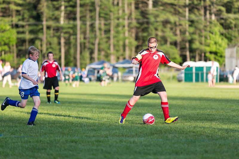amherst_soccer_club_memorial_day_classic_2012-05-26-00696.jpg