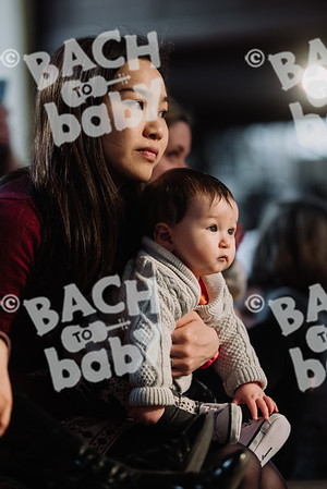 © Bach to Baby 2018_Alejandro Tamagno_Covent Garden_2018-02-10 014.jpg