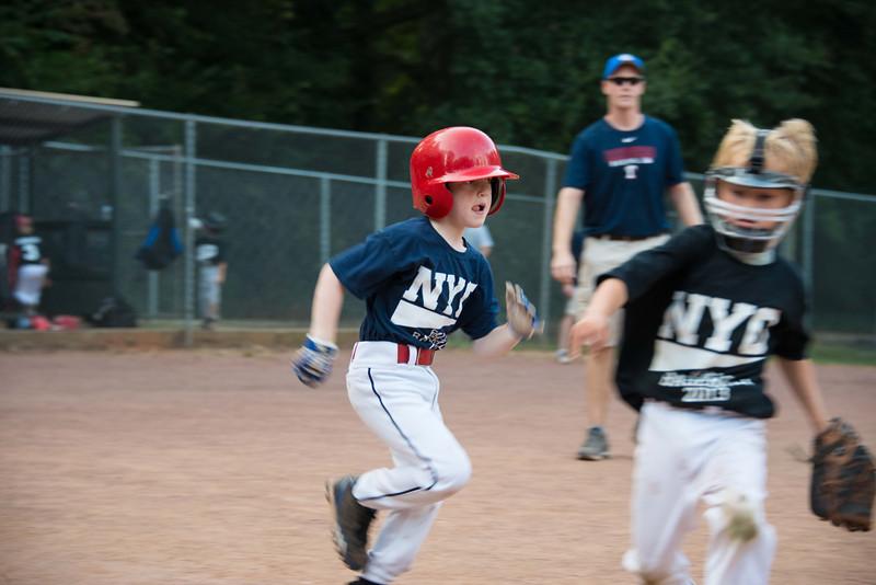 NYO Express Baseball-15.jpg
