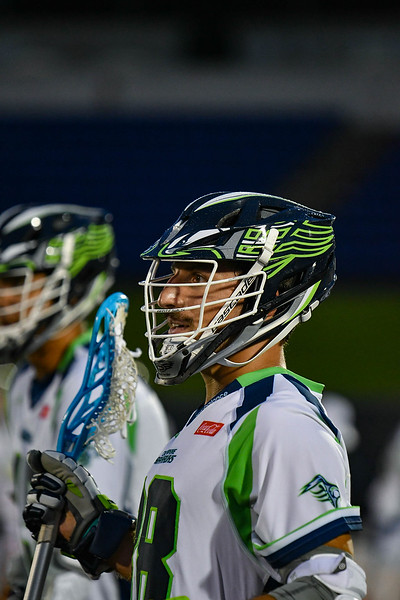 bayhawks vs outlaws-81.jpg