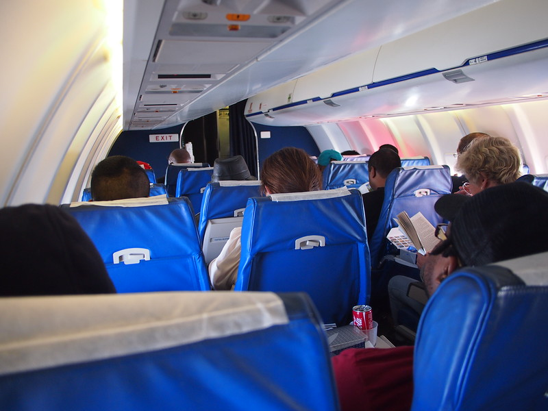 P5086629-cabin.JPG