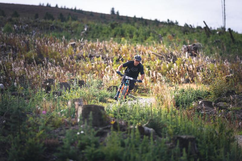 OPALlandegla_Trail_Enduro-4173.jpg