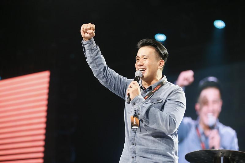 Yang Zheng_MGL3545.JPG