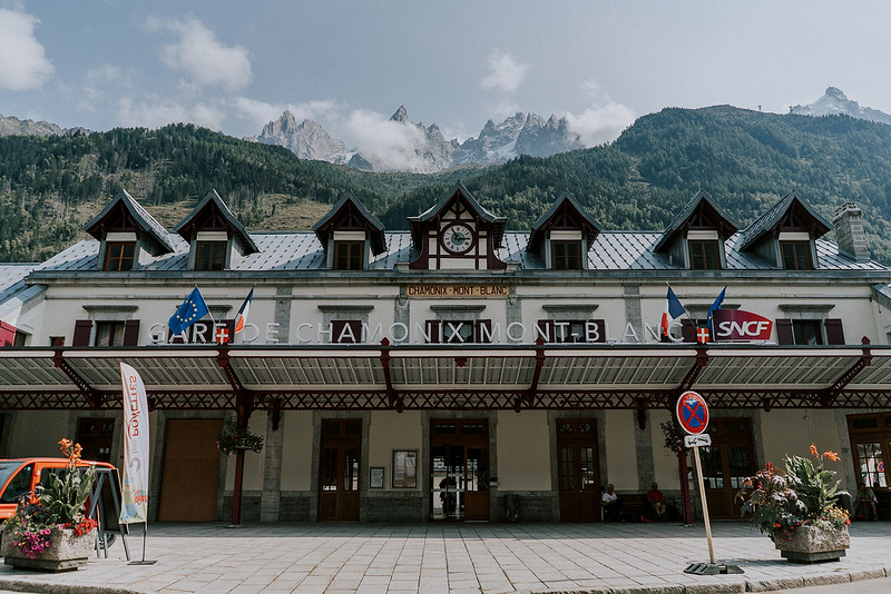 Tu-Nguyen-Destination-Wedding-Photographer-Chamonix-French-Alps-Paul-Hua-Yu-2.jpg