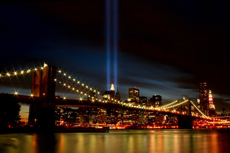 Remembering 9-11 IMG_8120.jpg