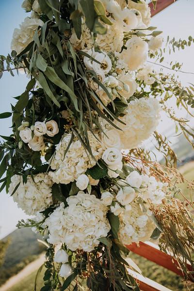 Goodwin Wedding-1605.jpg