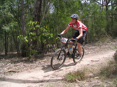 National 06-07 XC Series Round 1 - WSMTB Yellowmundee
