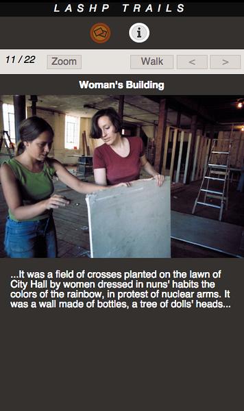 Women's Building 11.png