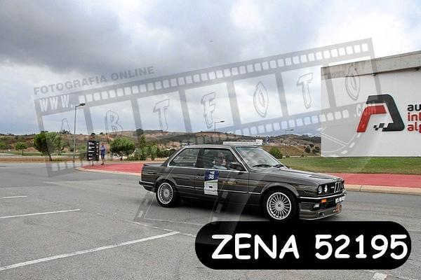 ZENA 52195.jpg