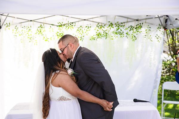 Crespo Wedding 21
