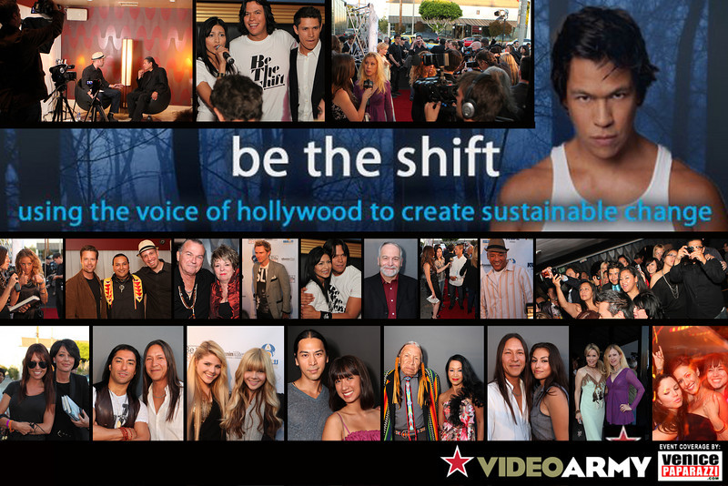 06.14.10  Shift the power